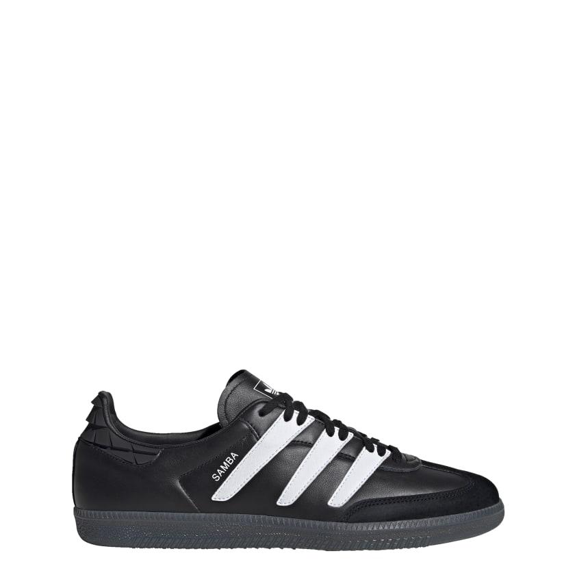 adidas-Originals-Samba-OG-Shoes-Men-039-s thumbnail 11