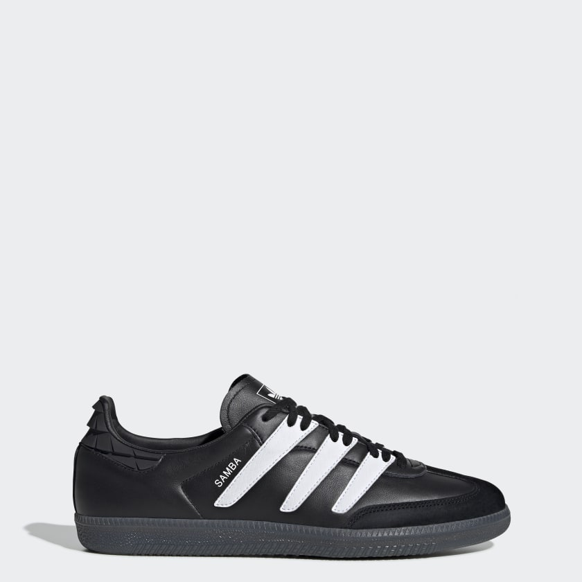 adidas-Originals-Samba-OG-Shoes-Men-039-s thumbnail 12