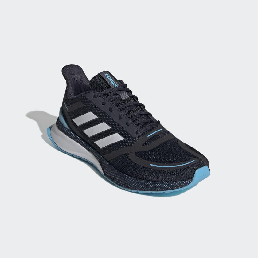 adidas-Nova-Run-Shoes-Men-039-s thumbnail 35
