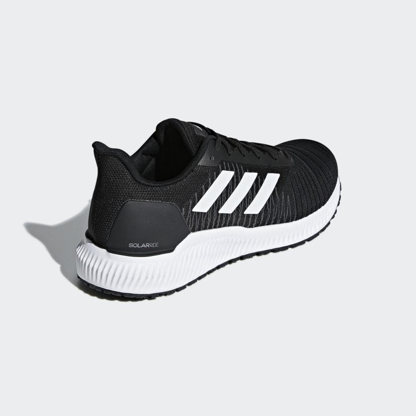 adidas-Solar-Ride-Shoes-Men-039-s thumbnail 46