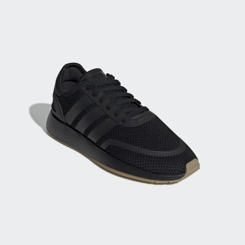 Zapatillas N-5923