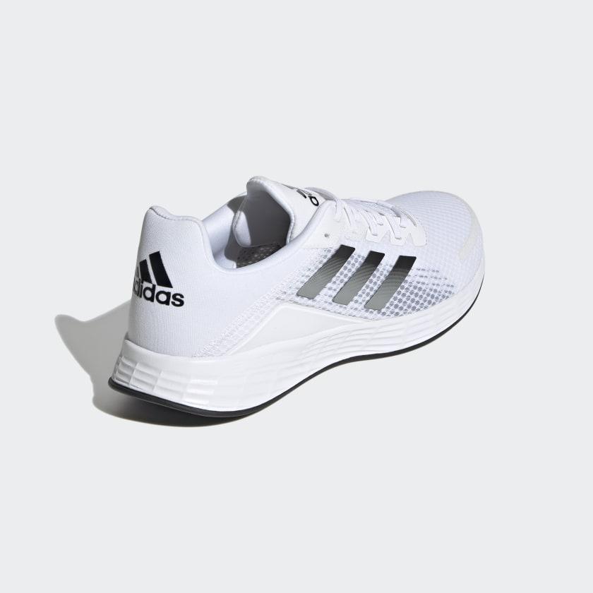 thumbnail 24 - adidas Duramo SL Shoes Men's