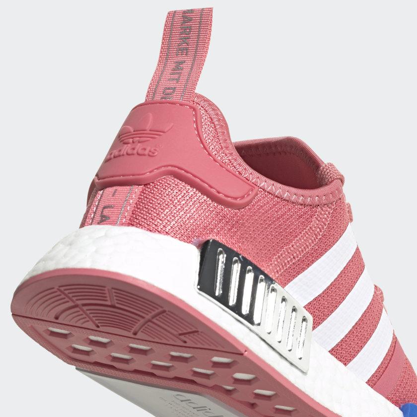 thumbnail 26 - adidas Originals NMD_R1 Shoes Women's