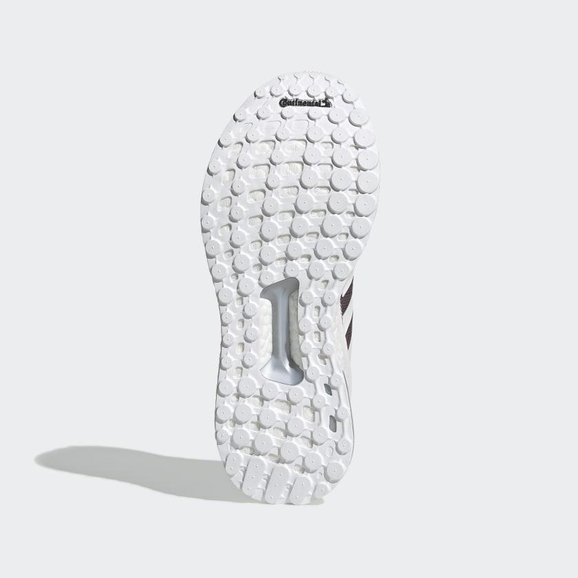 adidas-Solar-Glide-19-Shoes-Women-039-s thumbnail 42