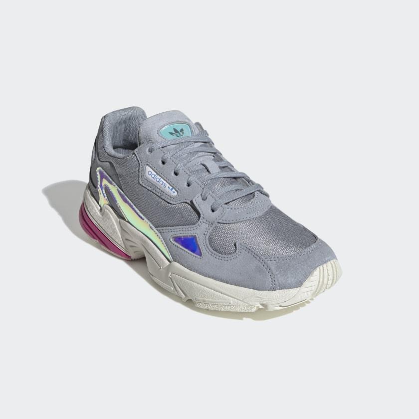 adidas-Originals-Falcon-Shoes-Women-039-s thumbnail 76