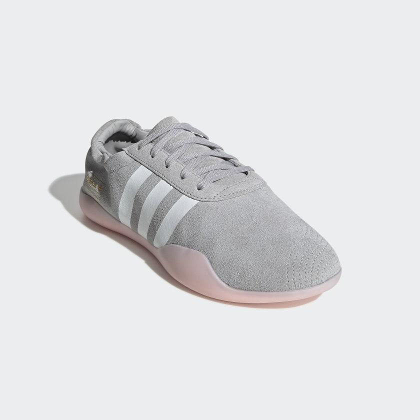adidas-Originals-Taekwondo-Team-Shoes-Women-039-s thumbnail 21