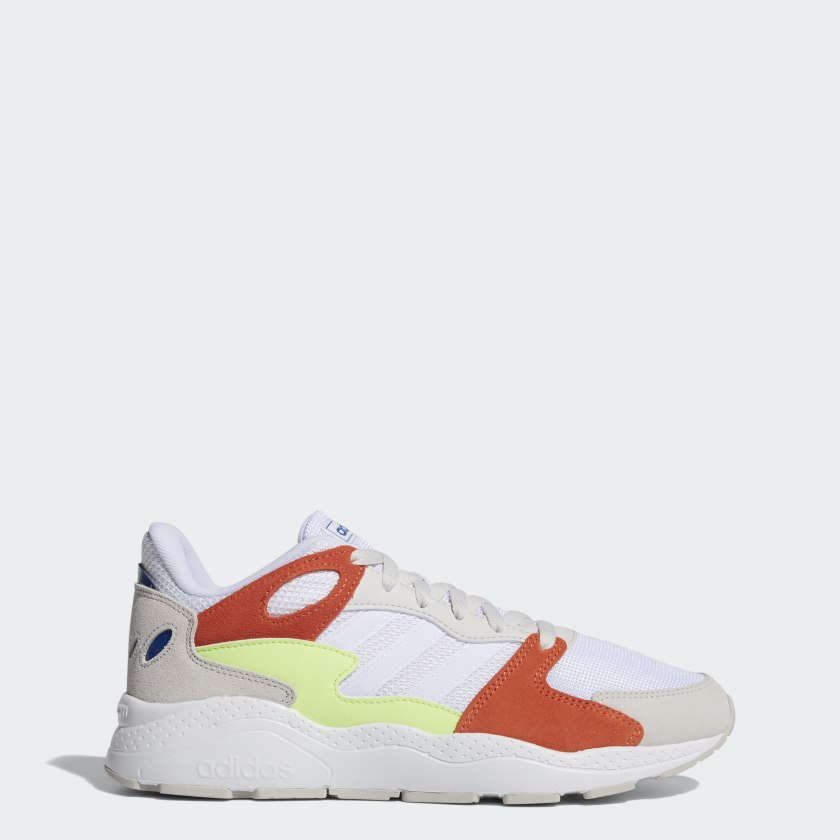 adidas-Crazychaos-Shoes-Men-039-s thumbnail 16