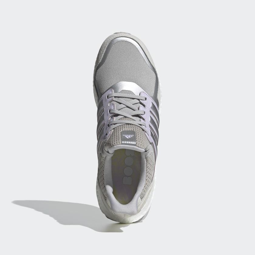 adidas-Ultraboost-DNA-Shoes-Women-039-s thumbnail 20