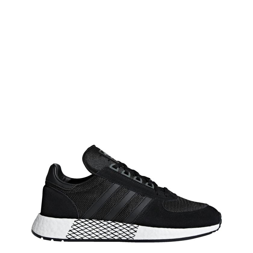 adidas-Originals-Marathonx5923-Shoes-Men-039-s thumbnail 12