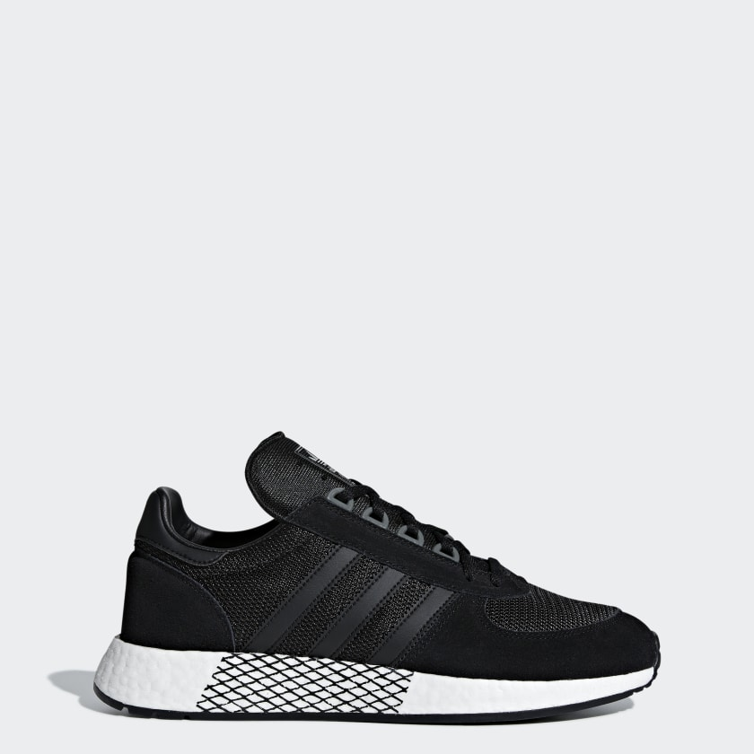 adidas-Originals-Marathonx5923-Shoes-Men-039-s thumbnail 14