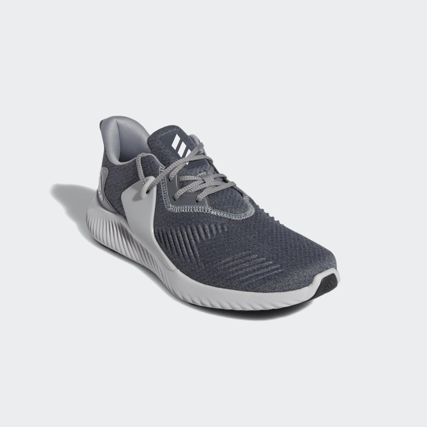brand new 6057a 511c9 Alphabounce RC 2.0 Schuh