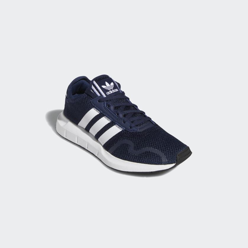 thumbnail 32 - adidas Originals Swift Run X Shoes Kids'