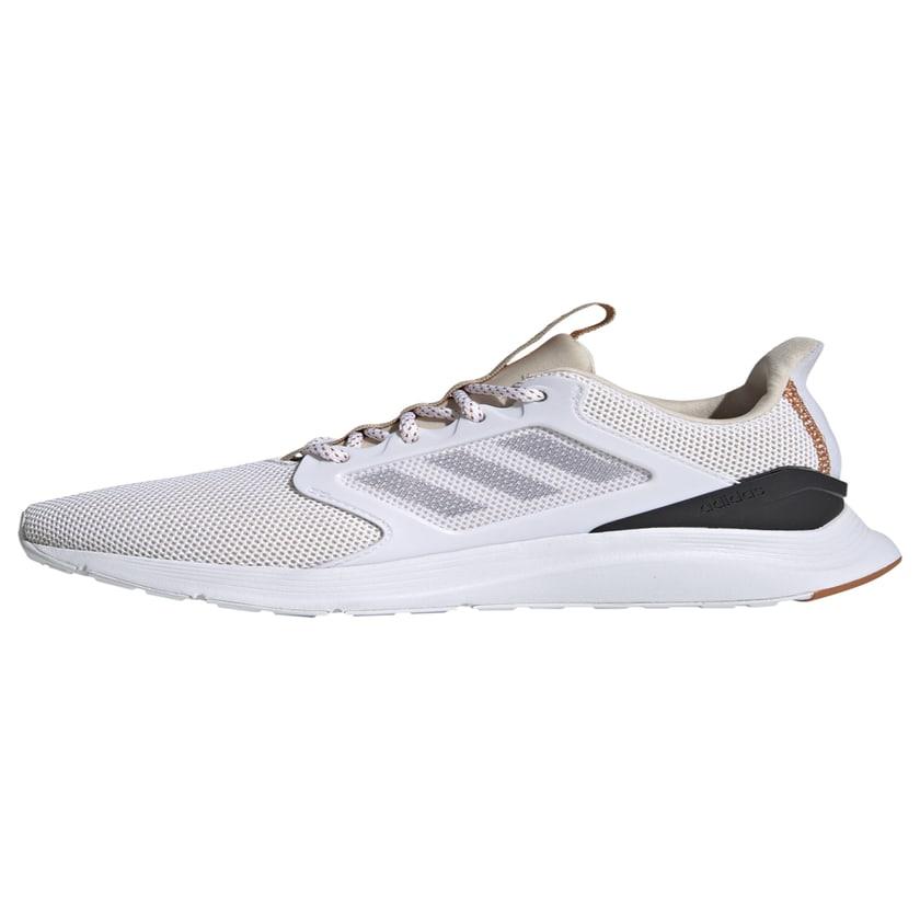 adidas-Energyfalcon-X-Shoes-Women-039-s thumbnail 21