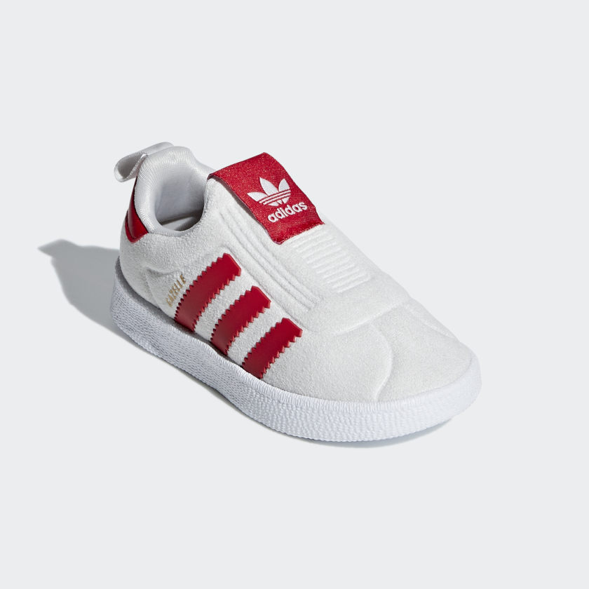 save off 1cfb0 34b3e Gazelle 360 Shoes
