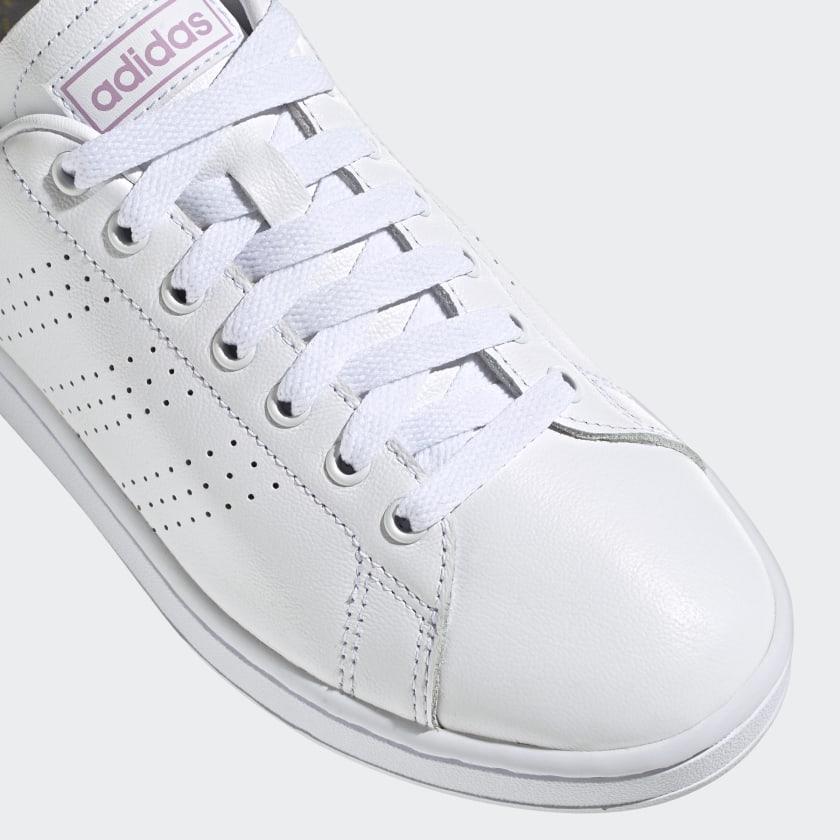 thumbnail 13 - adidas Advantage Shoes Women's
