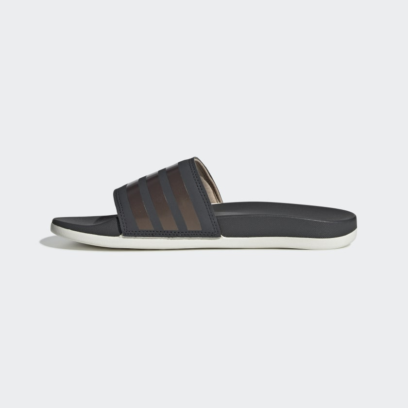 adidas-Originals-Adilette-Comfort-Slides-Women-039-s thumbnail 31