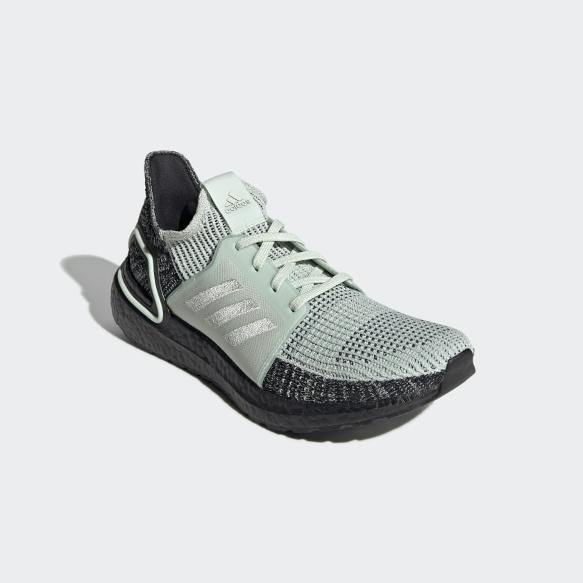 adidas-Ultraboost-19-Shoes-Men-039-s thumbnail 58
