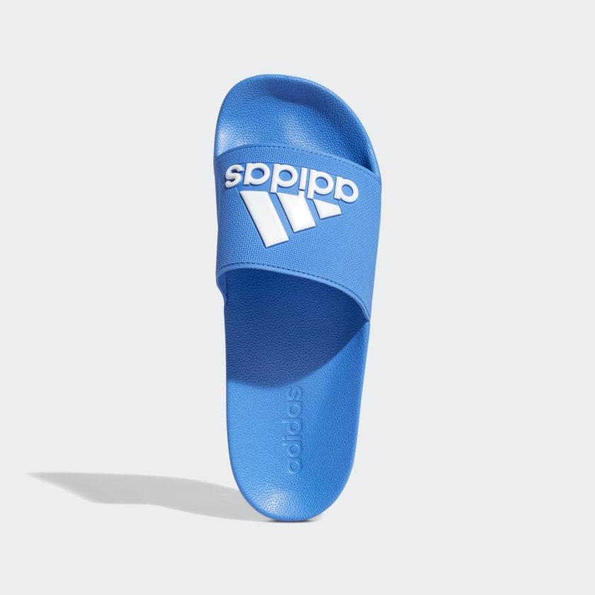 adidas-Adilette-Shower-Slides-Men-039-s thumbnail 44