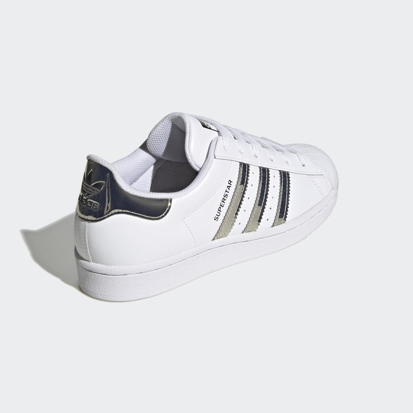 adidas-Originals-Superstar-Shoes-Women-039-s thumbnail 87