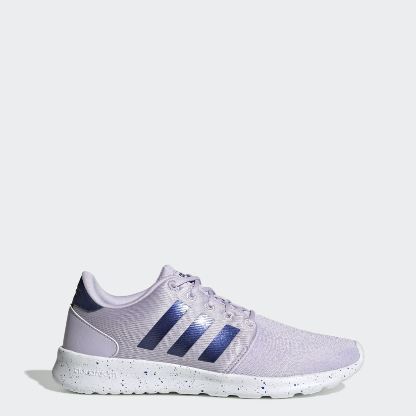 adidas-Originals-QT-Racer-Shoes-Women-039-s thumbnail 29