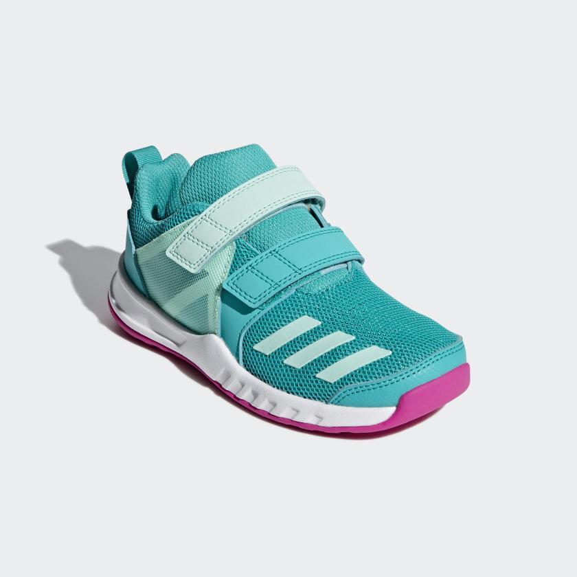 Sapatos FortaGym
