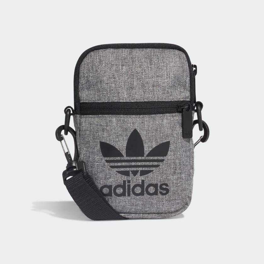 https://assets.adidas.com/images/w_840,h_840,f_auto,q_auto:sensitive,fl_lossy/98e41a068a3c44098d34aa3f014a2790_9366/Melange_Festival_Bag_Czern_ED8687_01_standard.jpg