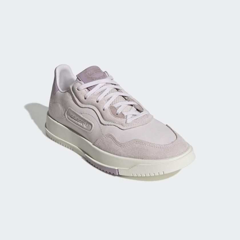 adidas-Originals-SC-Premiere-Shoes-Women-039-s thumbnail 14