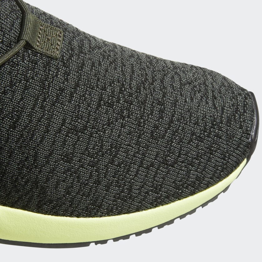 adidas-X-PLR-Shoes-Men-039-s thumbnail 7