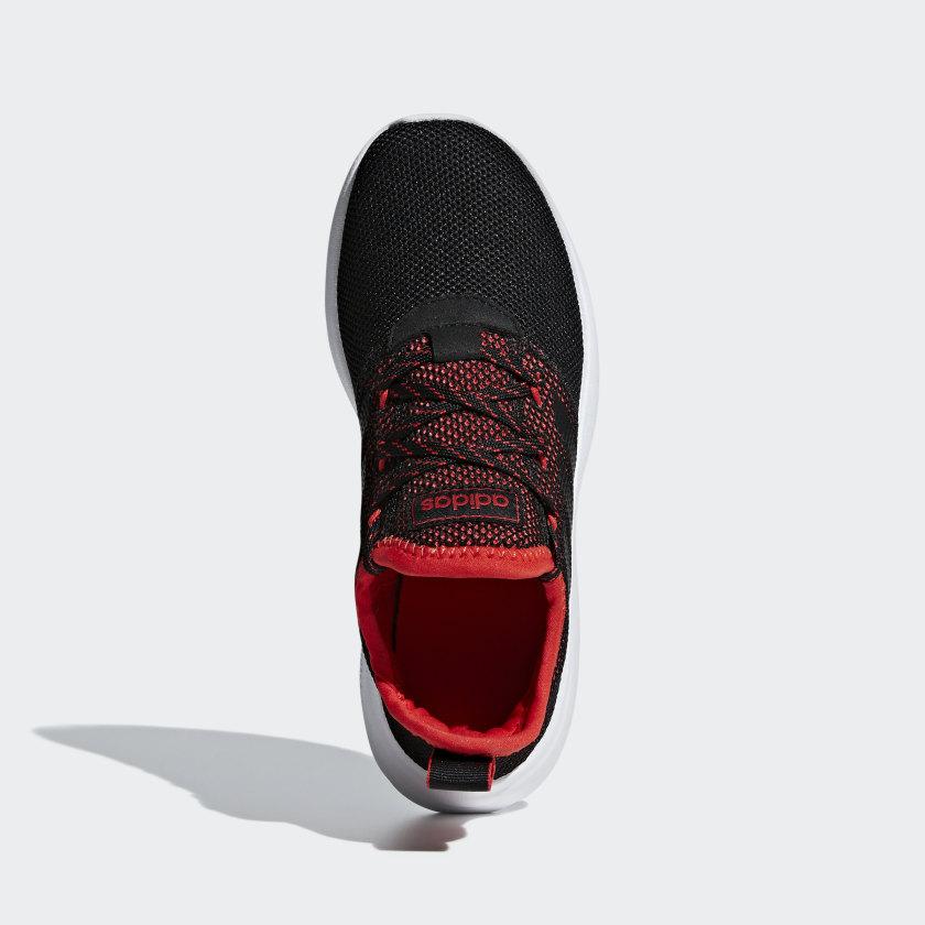 adidas-Lite-Racer-RBN-Shoes-Kids-039 thumbnail 30