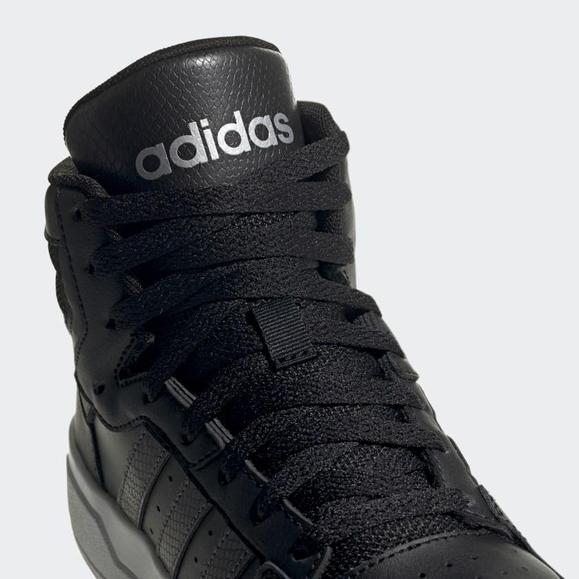 adidas-Entrap-Mid-Shoes-Women-039-s thumbnail 15