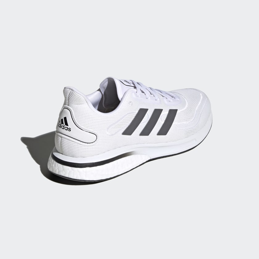 thumbnail 21 - adidas Supernova Shoes Men's