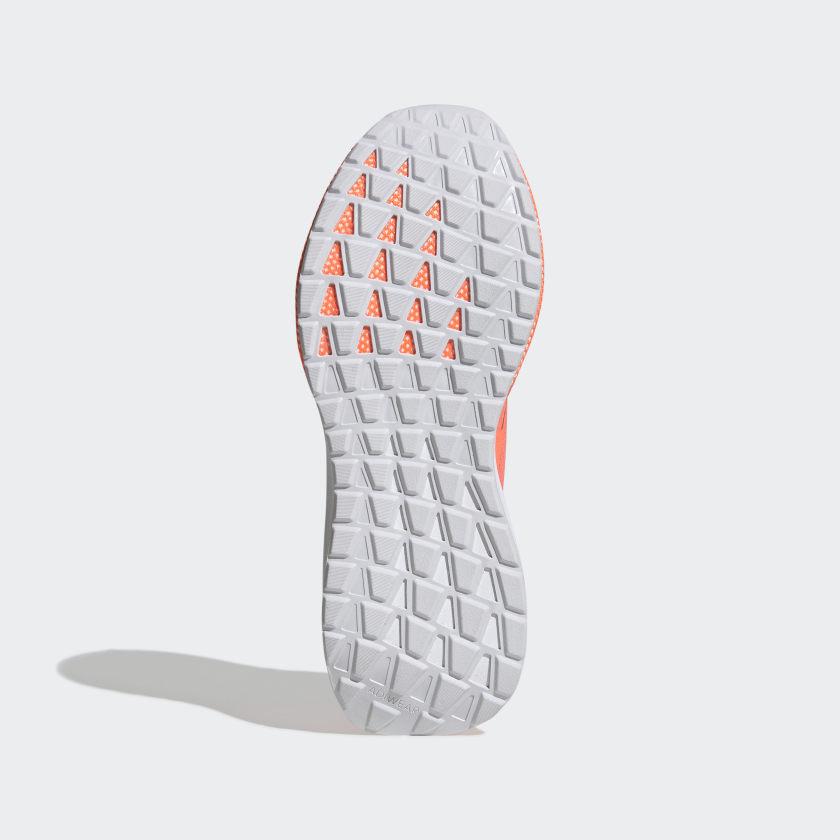 adidas-NOVAFVSE-X-Shoes-Women-039-s thumbnail 41