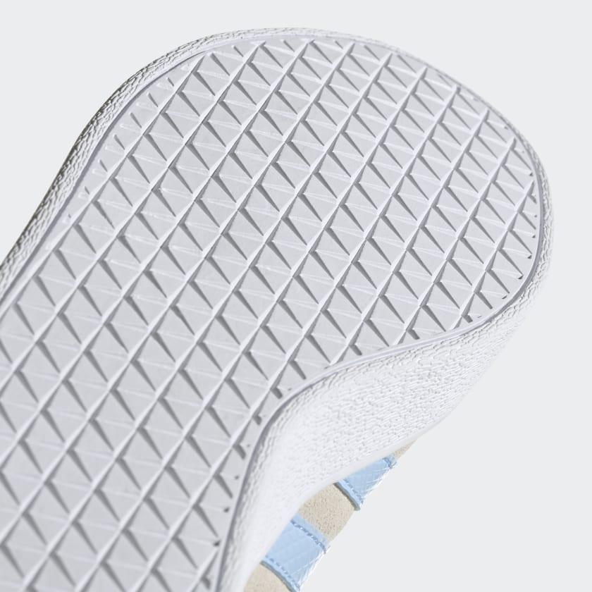 adidas-Originals-VL-Court-2-0-Shoes-Women-039-s thumbnail 27
