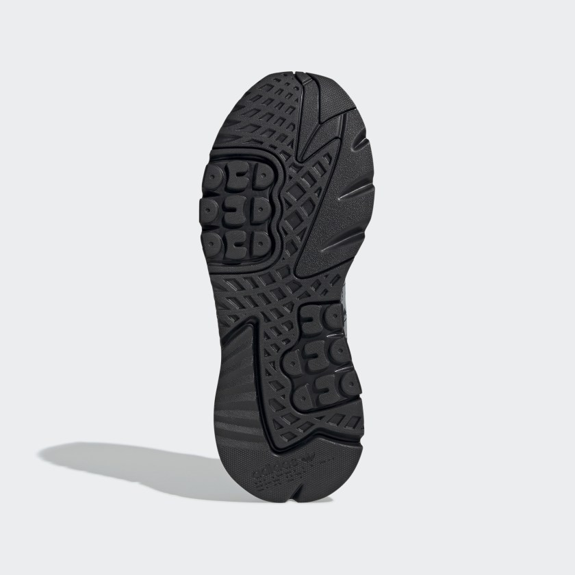 adidas-Originals-Nite-Jogger-Shoes-Men-039-s thumbnail 14