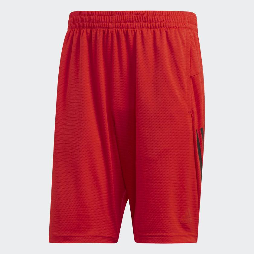 adidas-Climalite-Shorts-Men-039-s thumbnail 30