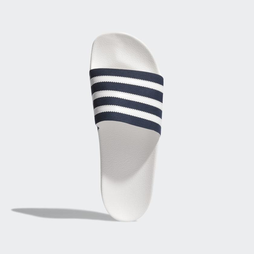 adidas-Originals-Adilette-Slides-Men-039-s thumbnail 25