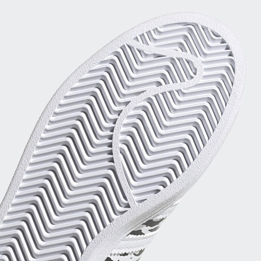 adidas-Originals-Superstar-Shoes-Women-039-s thumbnail 22