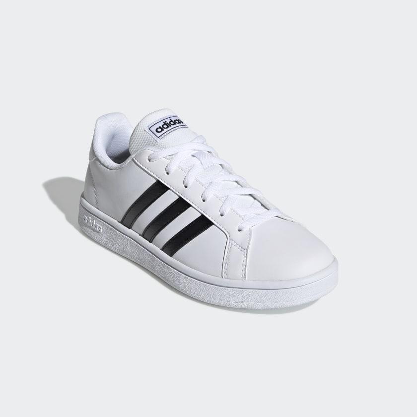 thumbnail 29 - adidas-Grand-Court-Base-Shoes-Women-039-s