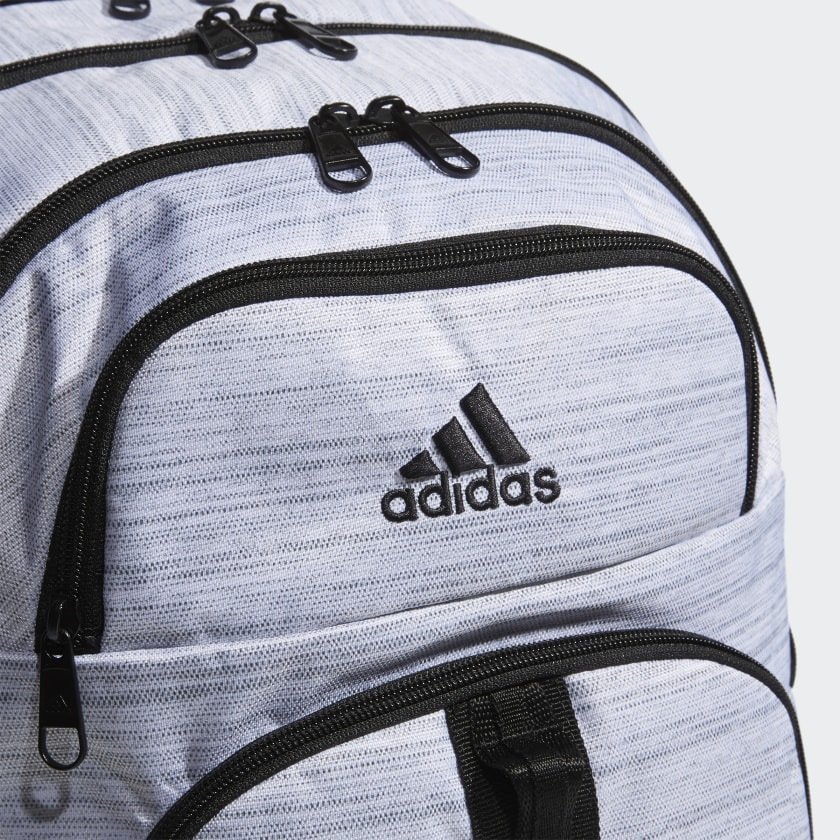 thumbnail 10 - adidas Prime 5 Backpack Men's