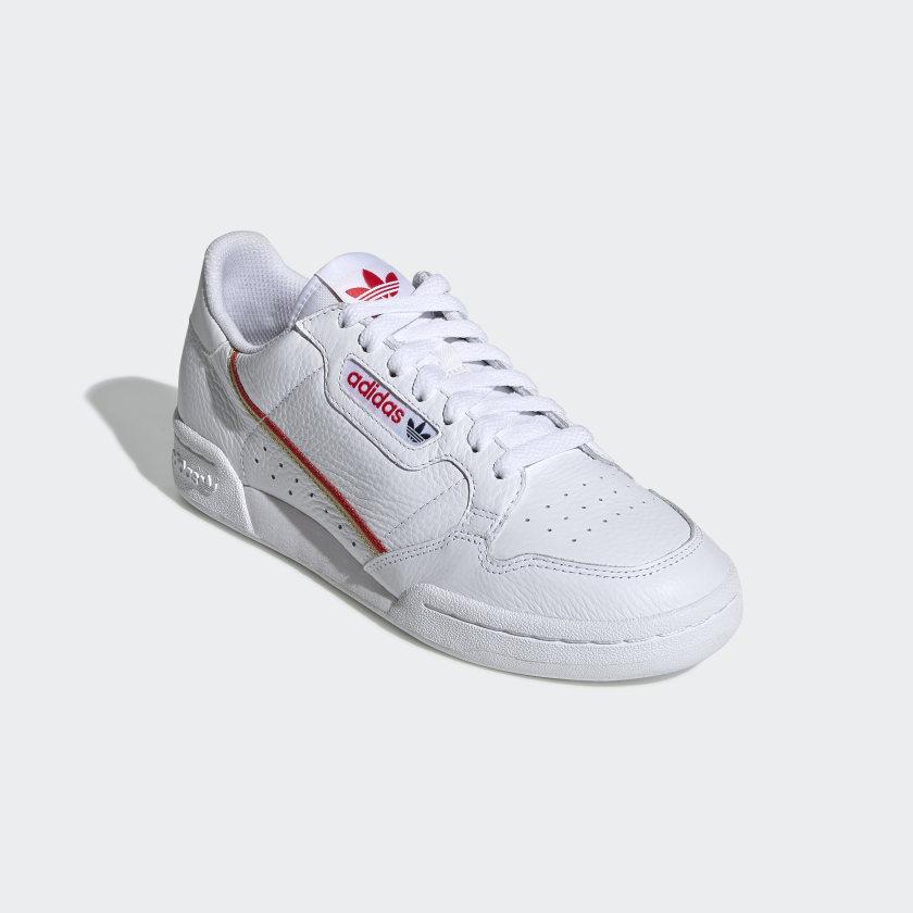 adidas-Originals-Continental-80-Shoes-Women-039-s thumbnail 48