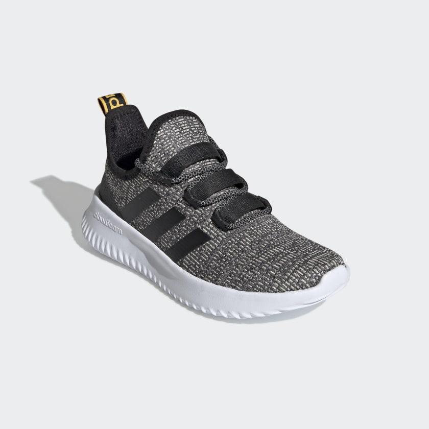 adidas-Originals-Kaptir-Shoes-Kids-039 thumbnail 14