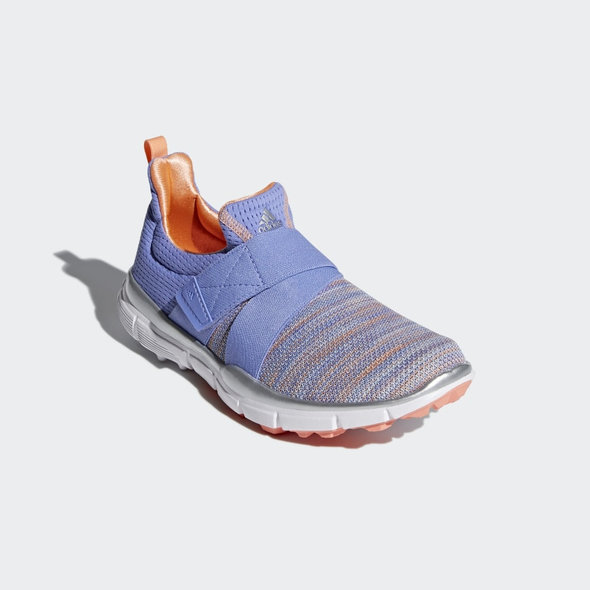 Climacool Knit Shoes