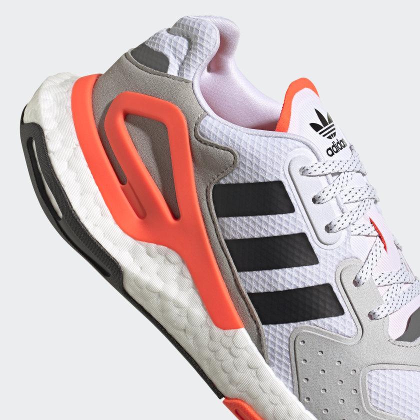 thumbnail 22 - adidas Originals Day Jogger Shoes Men's