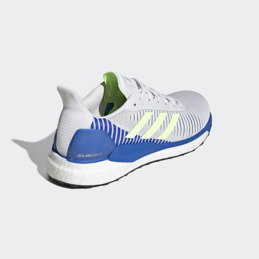 adidas-Solar-Glide-ST-19-Shoes-Men-039-s thumbnail 15