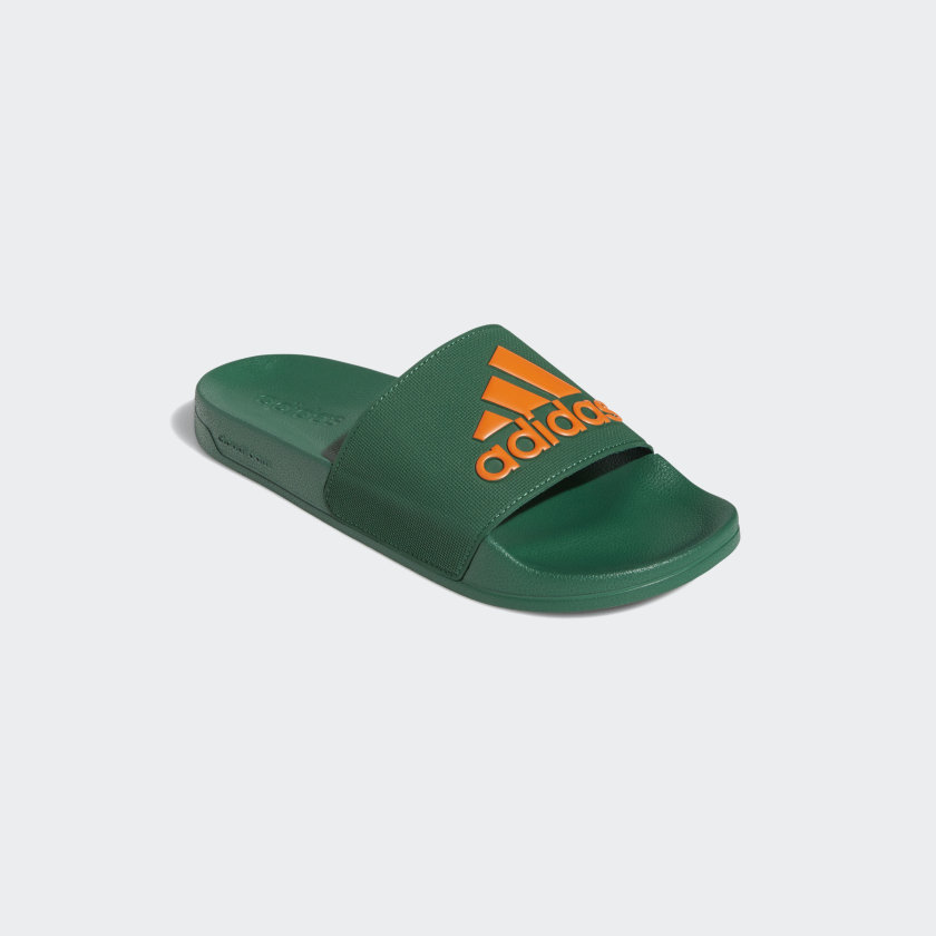 adidas-Adilette-Shower-Slides-Men-039-s thumbnail 22