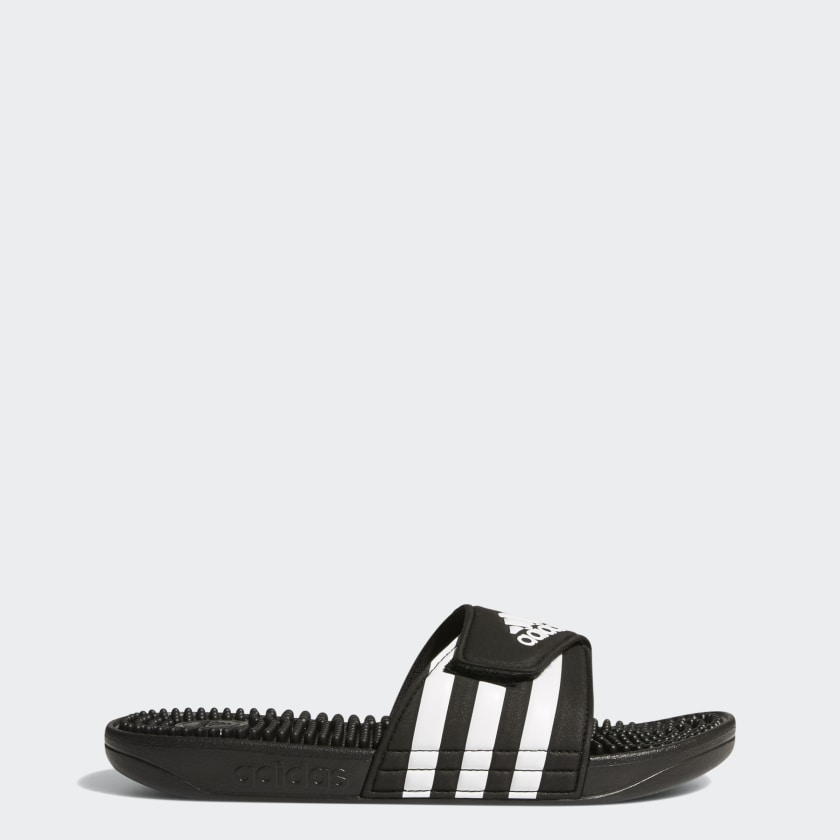adidas-Adissage-Slides-Women-039-s thumbnail 13