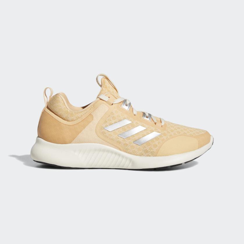 adidas-Edgebounce-1-5-Shoes-Women-039-s thumbnail 26