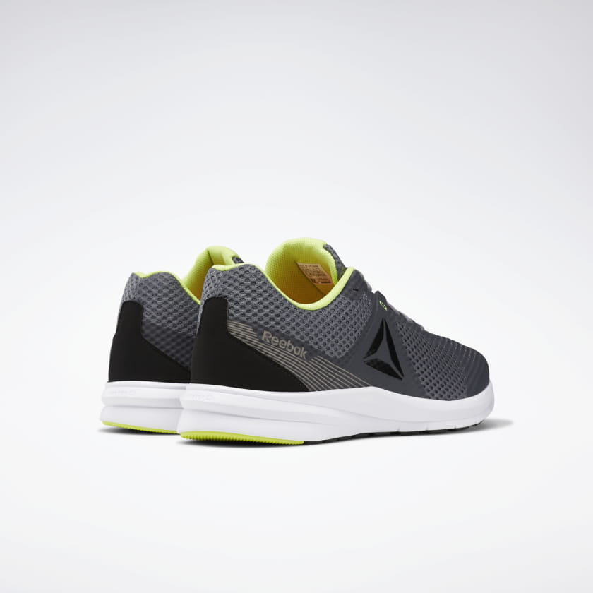 Reebok-Men-039-s-Endless-Road-Shoes thumbnail 21