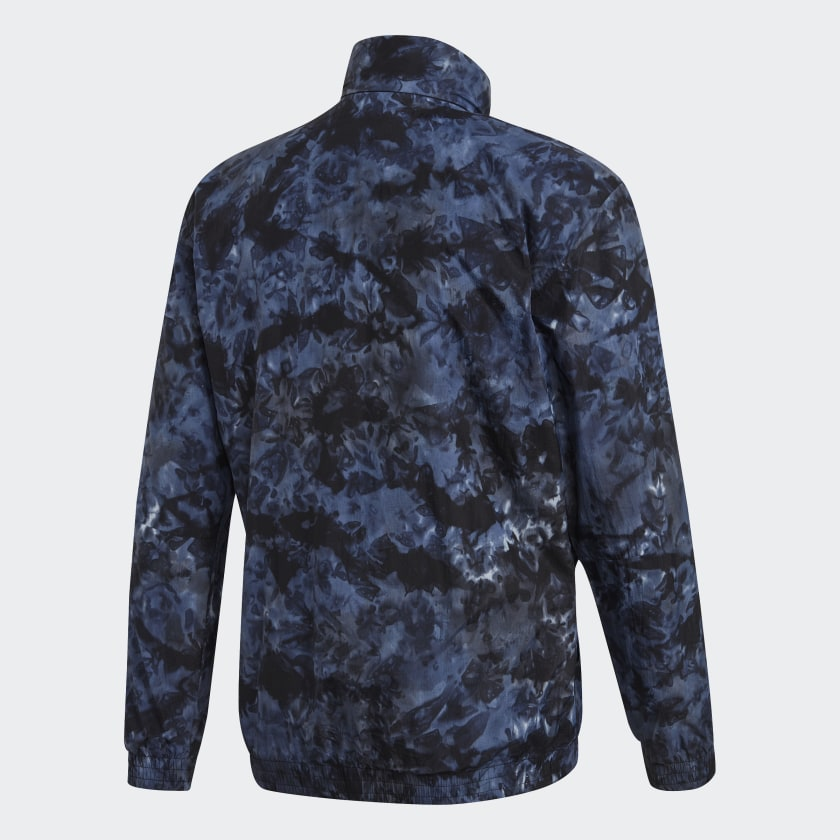 adidas-ID-Spray-Dye-Cover-Up-Men-039-s thumbnail 17