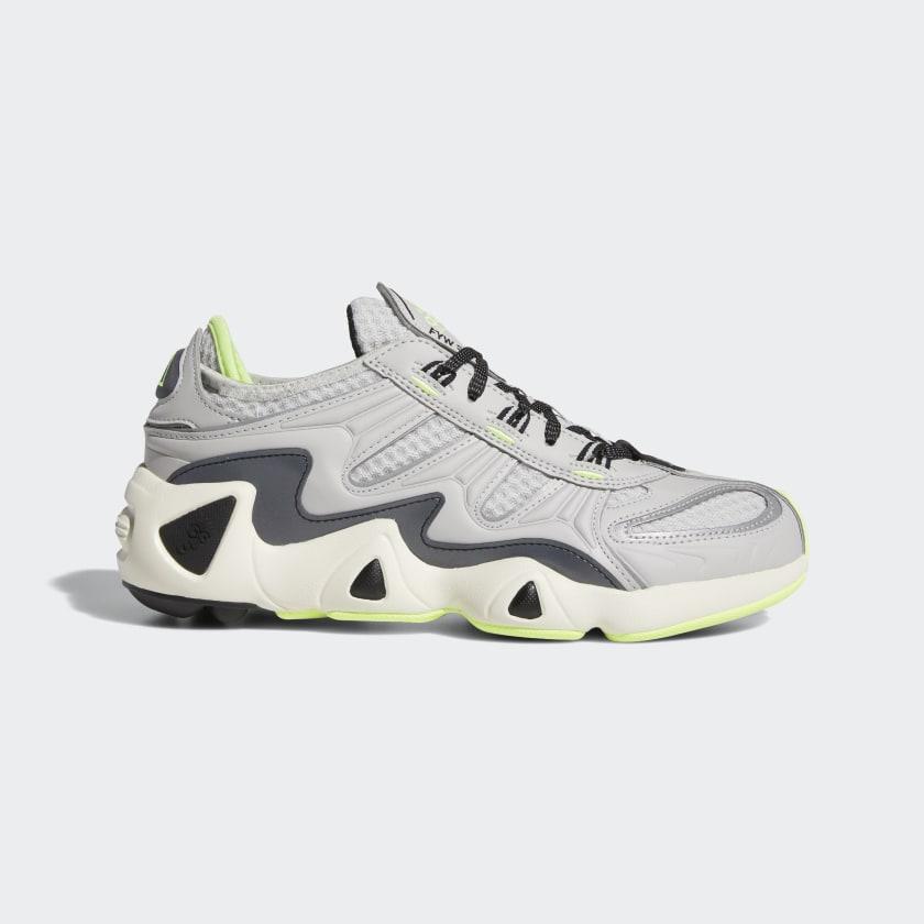adidas-Originals-FYW-S-97-Shoes-Men-039-s thumbnail 48